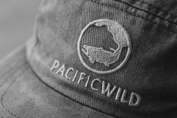 Pacific Wild Hat