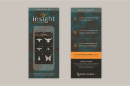 Insight Citizen Science