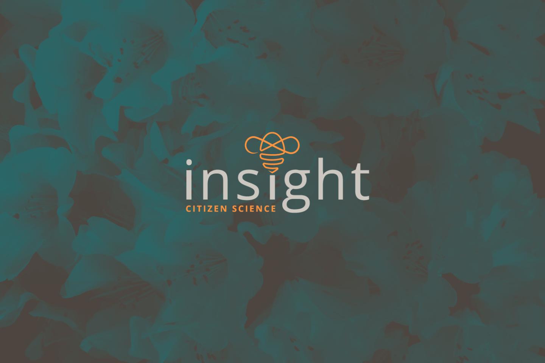 Insight Citizen Science
