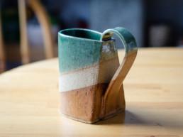 GeoDesignCo Mug Series